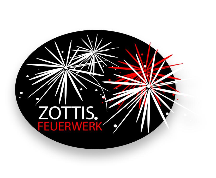 Logo_ZottisFeuerwerk