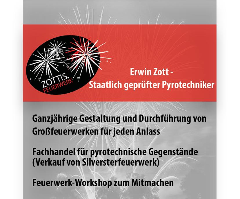 Flyer_ZottisFeuerwerk