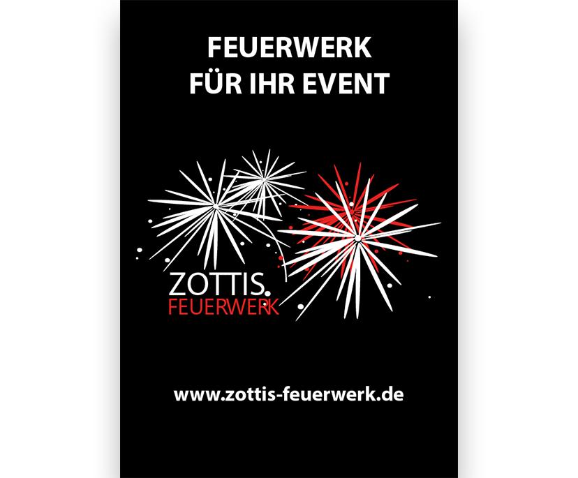 Plakat1_ZottisFeuerwerk