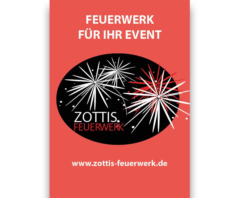 Plakat2_ZottisFeuerwerk