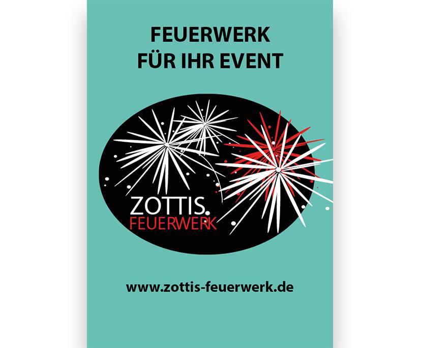 Plakat3_ZottisFeuerwerk