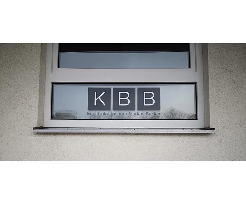 KBB-Fenster