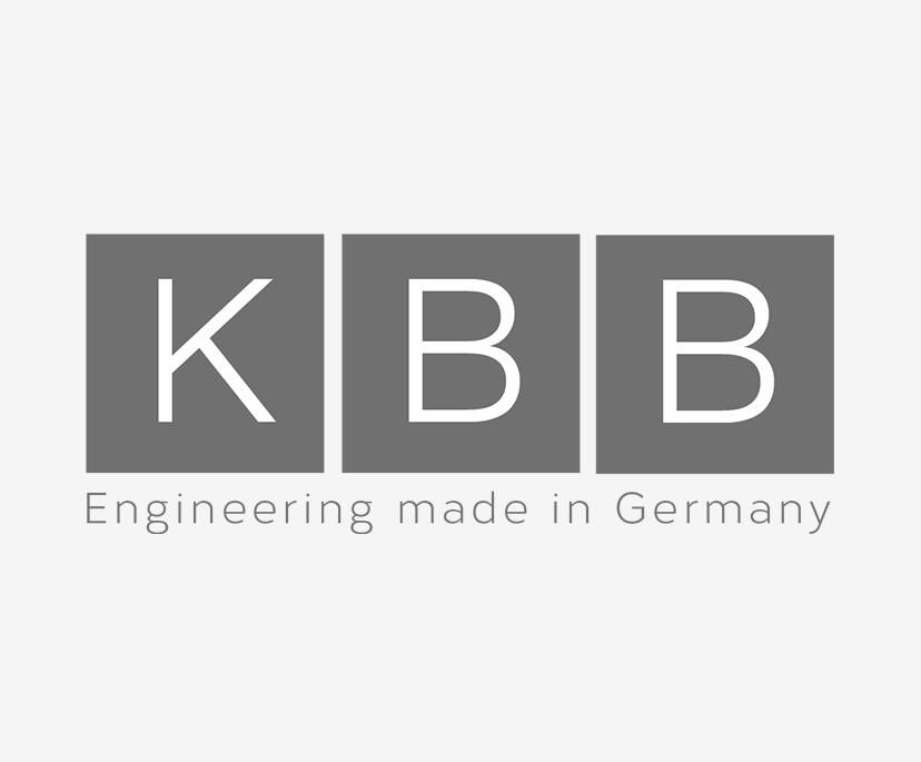 Logo_KBB