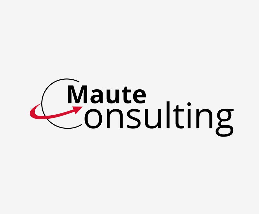 Logo_Maute