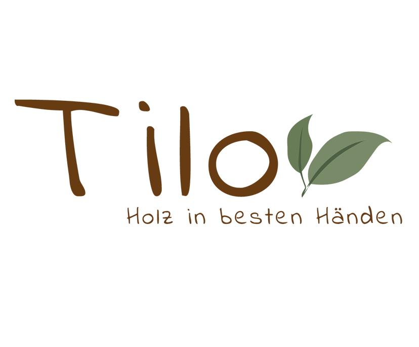 Logo_Tilo