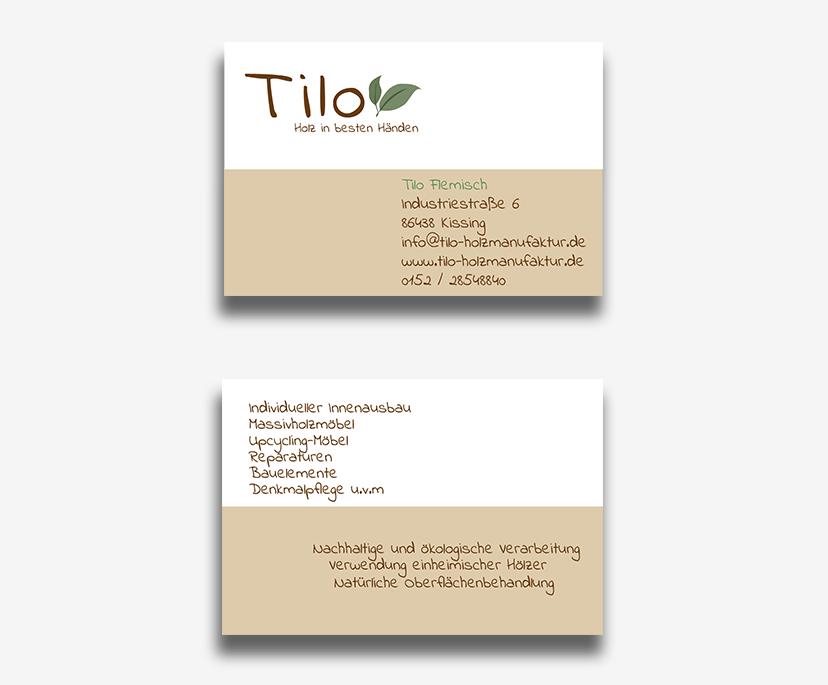 Visitenkarten_Tilo